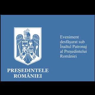 Înaltul Patronaj al Președintelui României