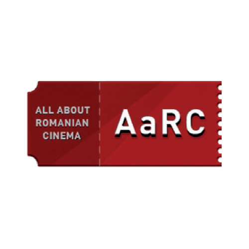 All About Romanian Cinema