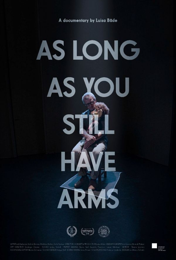 As-Long-as-you-still-have-arms_Poster