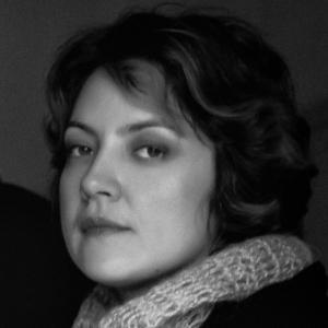 Chryssa Tzelepi
