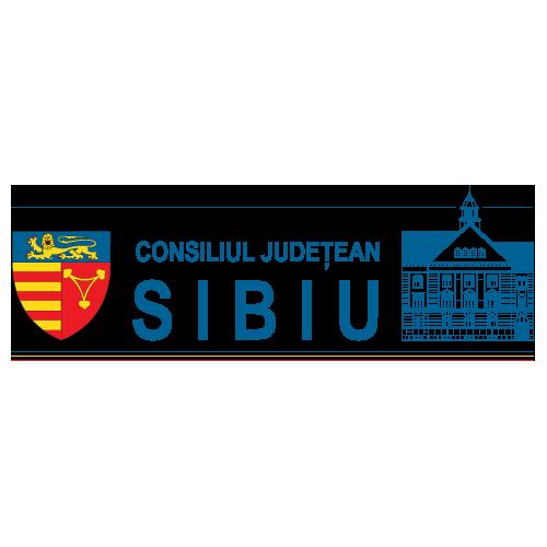 Consiliul Județean Sibiu