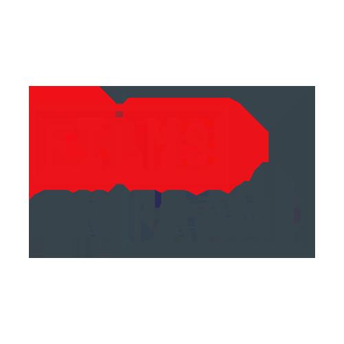 Films in Frame