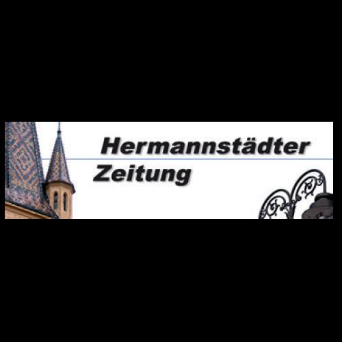 Hermannstädter Zeitung