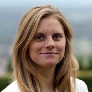Katrine Thuessen