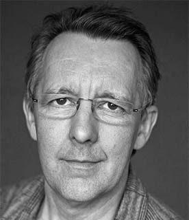 Michael Stewart(1)