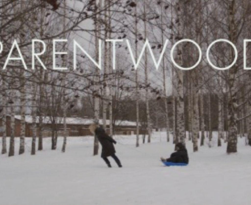 Parentwood