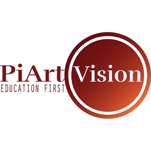 PiArt Vision