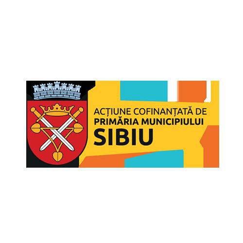 Primăria-Municipiului-Sibiu