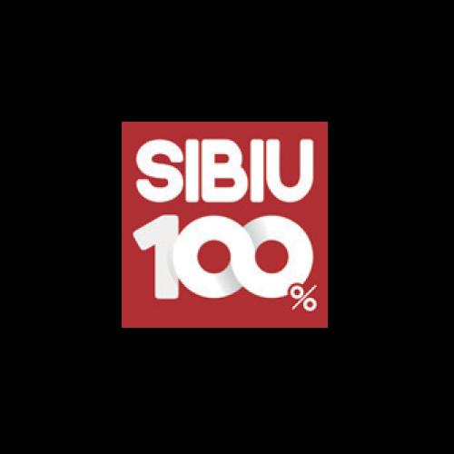 Sibiu100