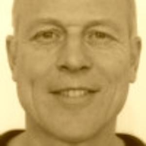 Vincent Lucassen