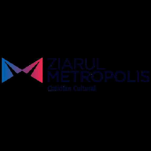 Ziarul Metropolis