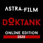 logo_doktank(4)